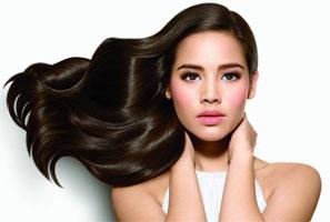 dry-hair-bottom-image