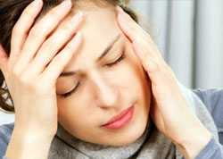Natural-Headache-Relief