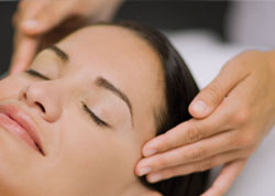 benefits_of_massage_relievesheadaches