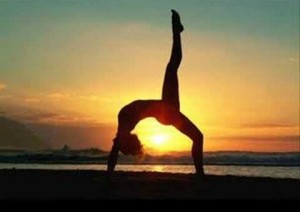 Beautiful-Yoga