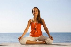 Best-Yoga-Poses