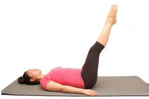How-Yoga-Poses