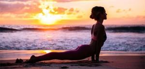 May-Meditation