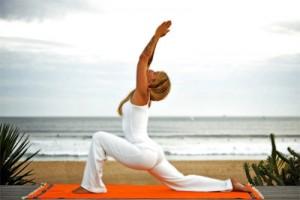 Nritya-Yoga-Sutra