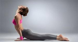 Teaching-Yoga