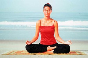 Yoga-Meditation-stress