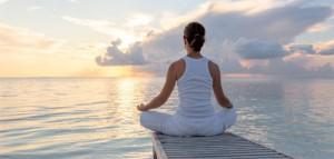 home-doing-meditation