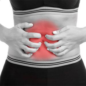 abdominal-discomfort