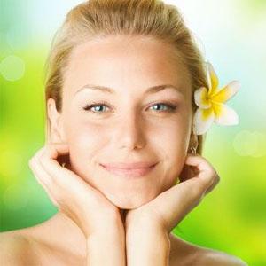 acne-naturally