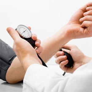 control-blood-pressure
