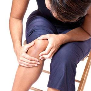 osteoporosis-women