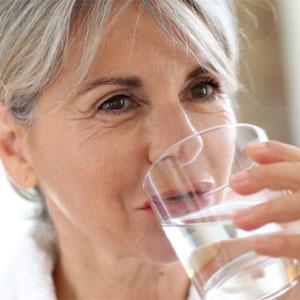 postmenopausal-osteoporosis