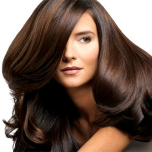 strong-hair