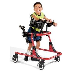 Handicapped-children