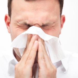 relief-sinus