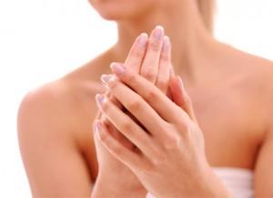 Symptoms-eczema