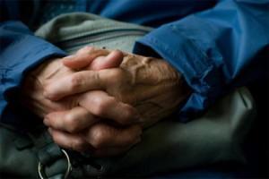 symptoms-Parkinson