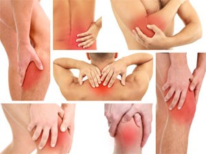 Causes-joint-pains