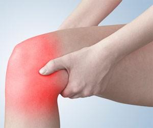 Knee-pain-problem