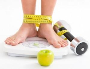 weight-loss-img