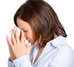 menopause-symptoms